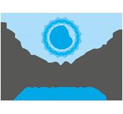 CleanTec – Luftreiniger